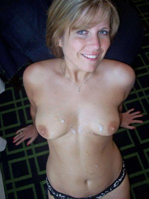 Lieselotte incall escort in Wisconsin Rapids, WI