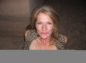 Wenda independent escorts Jackson
