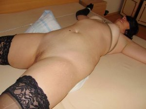 Jeanne-marie escort girls in Evansville, IN